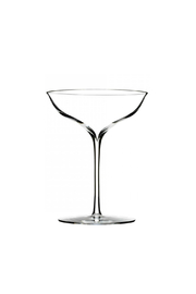 Waterford Champagne Belle Coupe Pair - Product Mini Image