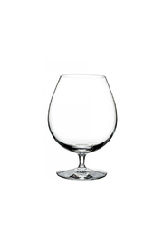Waterford Crystal Brandy Pair - Product Mini Image