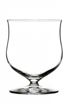 Waterford Single Malt Pair Glass - Product List Image