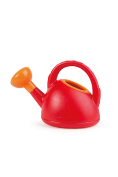 Shoptiques Product: Watering Can