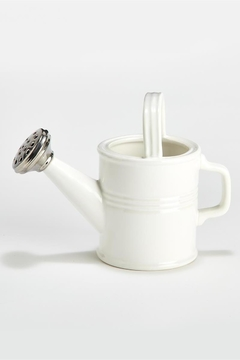 Two's Company Watering Can Vase - Alternate List Image