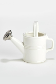 Two's Company Watering Can Vase - Product Mini Image