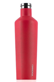 Corkcicle Waterman Canteen - Product Mini Image