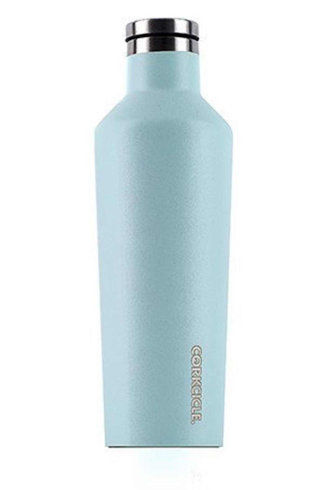 Corkcicle Waterman Canteen - Front Cropped Image