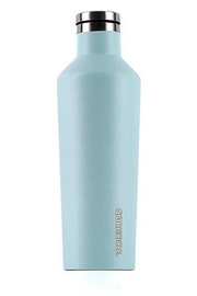 Corkcicle Waterman Canteen - Front cropped