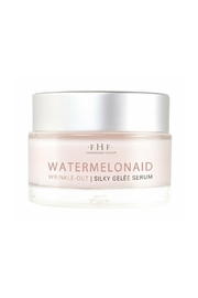 Farmhouse Fresh Watermelon Aid Serum - Product Mini Image