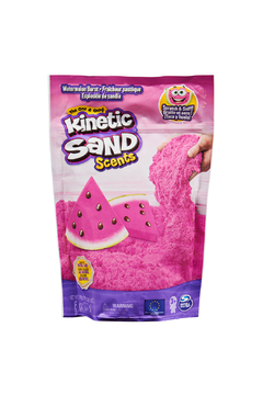 Kinetic Sand Watermelon Burst Scents 8 oz - Product List Image