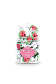 Candy Club Watermelon Taffy 3oz - Front cropped