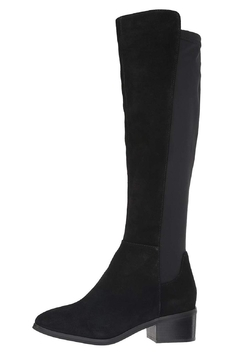 Blondo Waterproof Gallo Boot - Product List Image