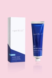 Capri Blue Watery Moon Hand Cream 3.4 oz - Front cropped