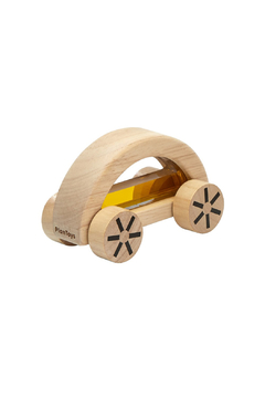 Plan Toys Wautomobile - Product List Image