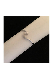 Presco WAVE RING - Product Mini Image
