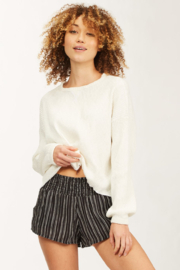 Billabong WAVES FOR DAYS - Front cropped