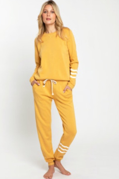 Sol Angeles WAVES JOGGER - Product List Image