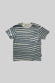 Munster Kids Waves Tee - Product Mini Image