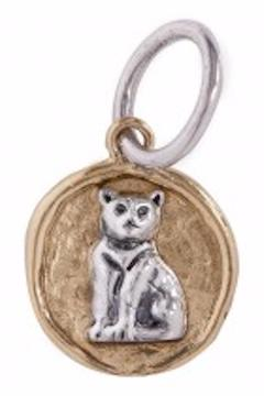 Shoptiques Product: Cat Camp Charm