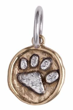 Shoptiques Product: Paw Camp Charm