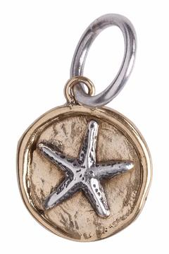 Shoptiques Product: Starfish Camp Charm