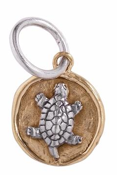 Shoptiques Product: Turtle Camp Charm