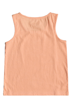 Roxy Wayfaring Stranger Tank Top - Alternate List Image