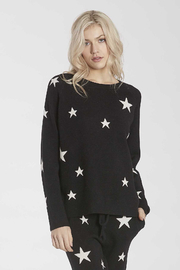 another love  Waylynn Star Sweater - Product Mini Image