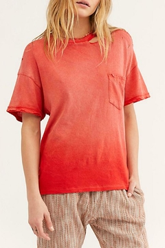 Free People We The Free - Product List Image
