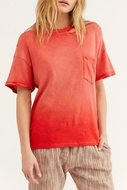 Free People We The Free - Product Mini Image