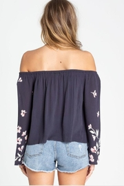 Billabong Wear Two-Way Top - Other