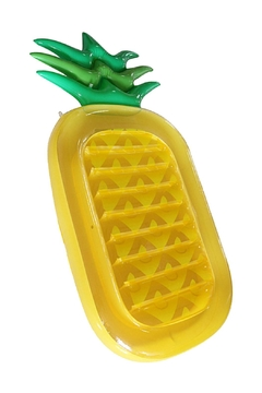 Shoptiques Product: Large Pineapple Floater