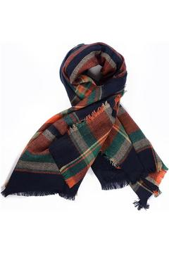 Shoptiques Product: Winter Scarf