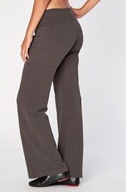 XCVI Wearables Wearables Lounge Pant - Front full body
