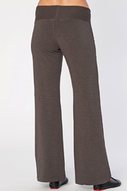 XCVI Wearables Wearables Lounge Pant - Side cropped