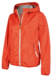 Camel Active Weatherproof Jacket - Front full body