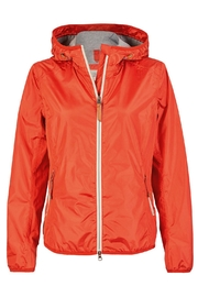 Camel Active Weatherproof Jacket - Front cropped