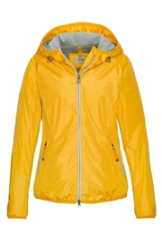 Camel Active Weatherproof Jacket - Product Mini Image