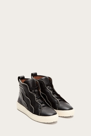 Frye Webster Zip Hightop Sneaker - Product Mini Image
