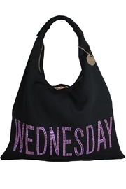 Alex Max Group Wednesday Tote - Product Mini Image