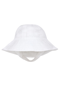 Shoptiques Product: Sun Hat