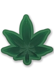Streamline NYC Weed Silicone Cake Mold - Product Mini Image