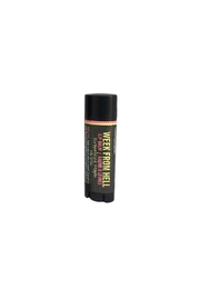 Walton Wood Farm Week-From-Hell Lip Balm - Product Mini Image