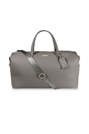 Katie Loxton Weekend Duffle Bag - Product Mini Image