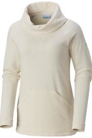 Columbia Sportswear Weekend Wanderer Pullover - Product Mini Image