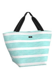 Scout Weekender Bag - Product Mini Image
