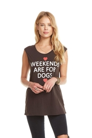 Chaser Weekends For Dogs - Product Mini Image