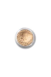 bareMinerals WELL-RESTED® UNDER EYE BRIGHTENER SPF 20 LOOSE POWDER CONCEALER - Product Mini Image