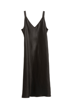 Astars Wellington Slip Dress - Alternate List Image