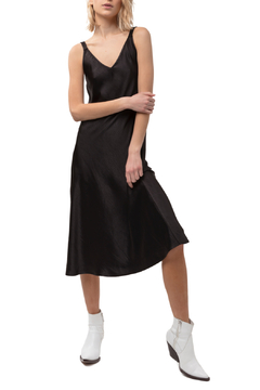 Astars Wellington Slip Dress - Product List Image