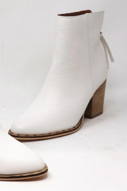 Ccocci Wendy Bootie - Product Mini Image