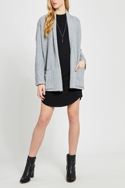 Gentle Fawn Wendy Open Cardigan - Product Mini Image