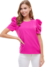 TCEC Wendy Top - Product Mini Image